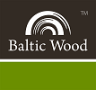Baltic Wood