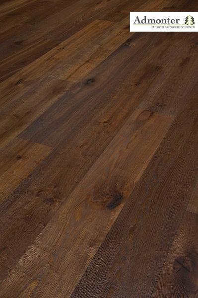 Oak Aurum rustic