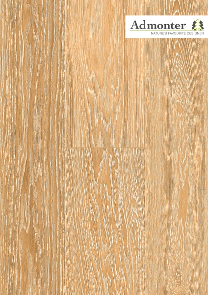 Oak limed noblesse