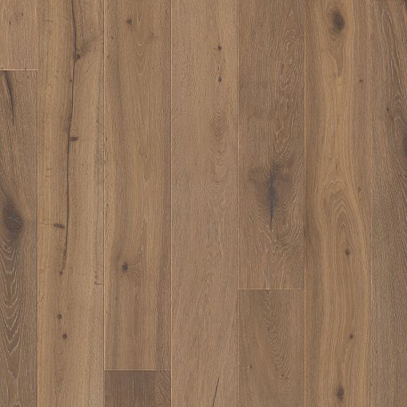 Паркетная доска SCHEUCHER Дуб Гомера (Gomera) Однополосный 182 мм