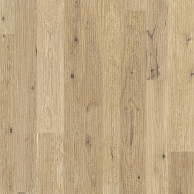 Паркетная доска SCHEUCHER Дуб Ибица (Ibiza) Однополосный 222 мм