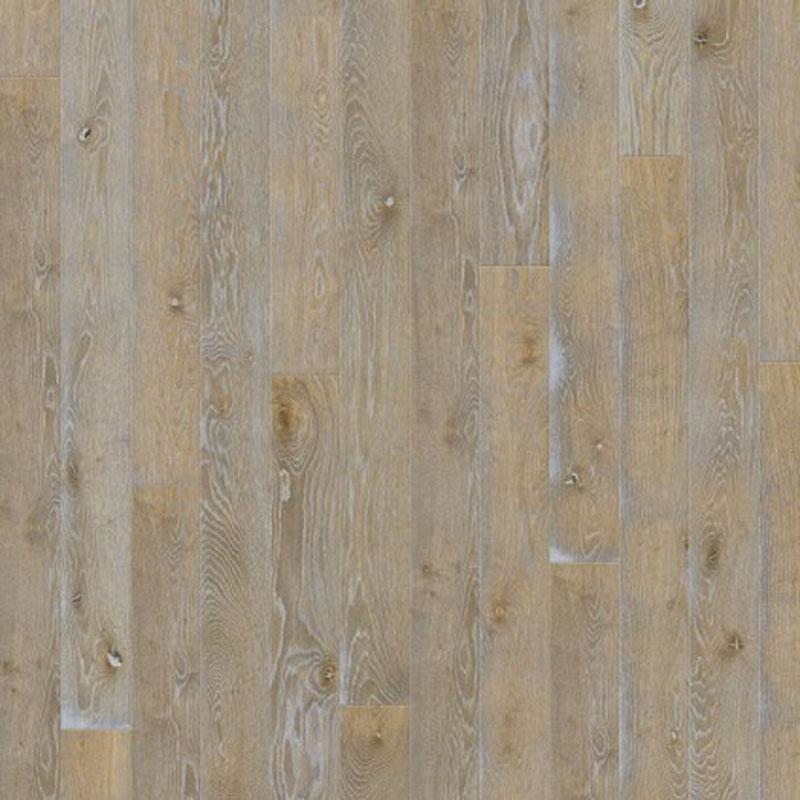 Паркетная доска SCHEUCHER Дуб Корчула (Korcula) Однополосный 182 мм
