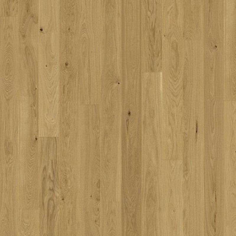Паркетная доска SCHEUCHER Дуб Корфу (Korfu) Однополосный 182 мм