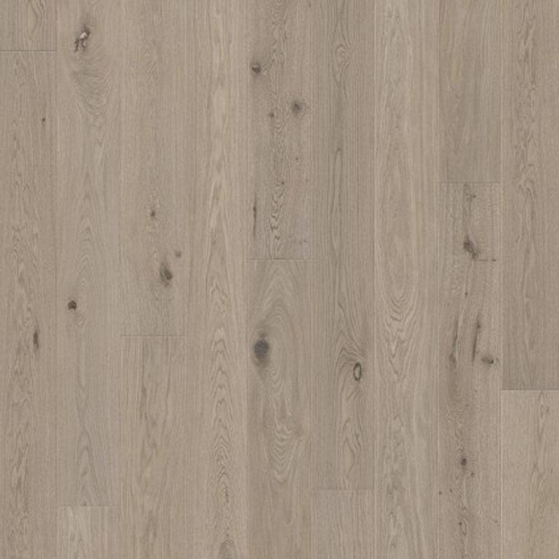 Паркетная доска SCHEUCHER Дуб Корсика (Korsika) Однополосный 182 мм