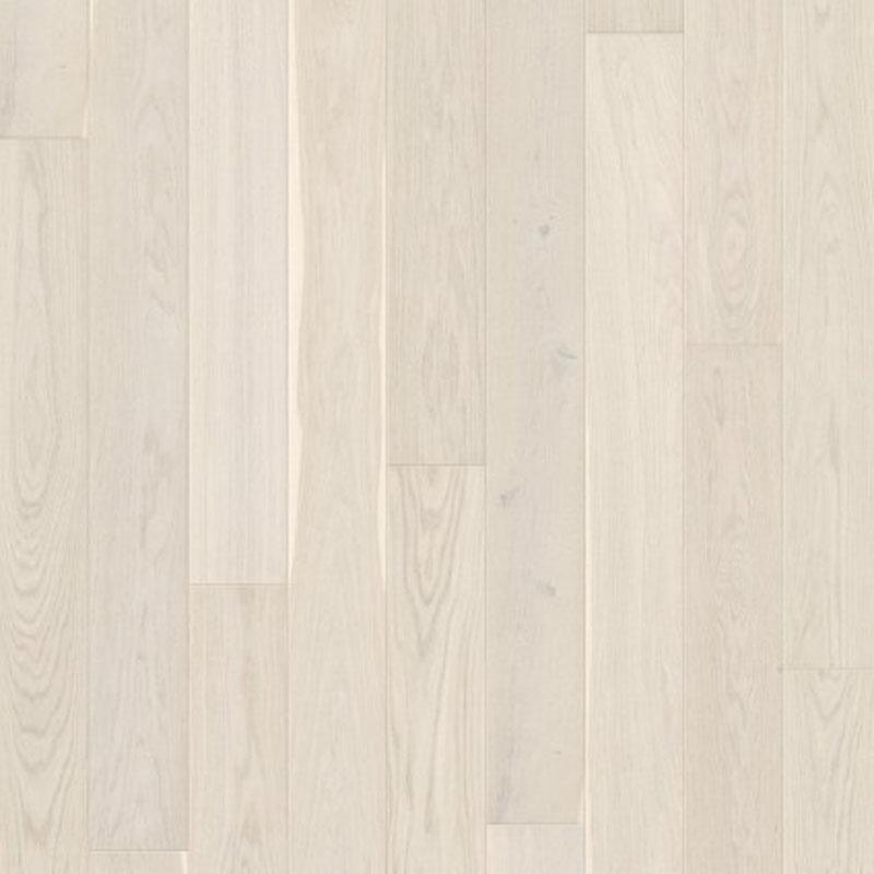Паркетная доска SCHEUCHER Дуб Мандо (Mando) Однополосный 182 мм