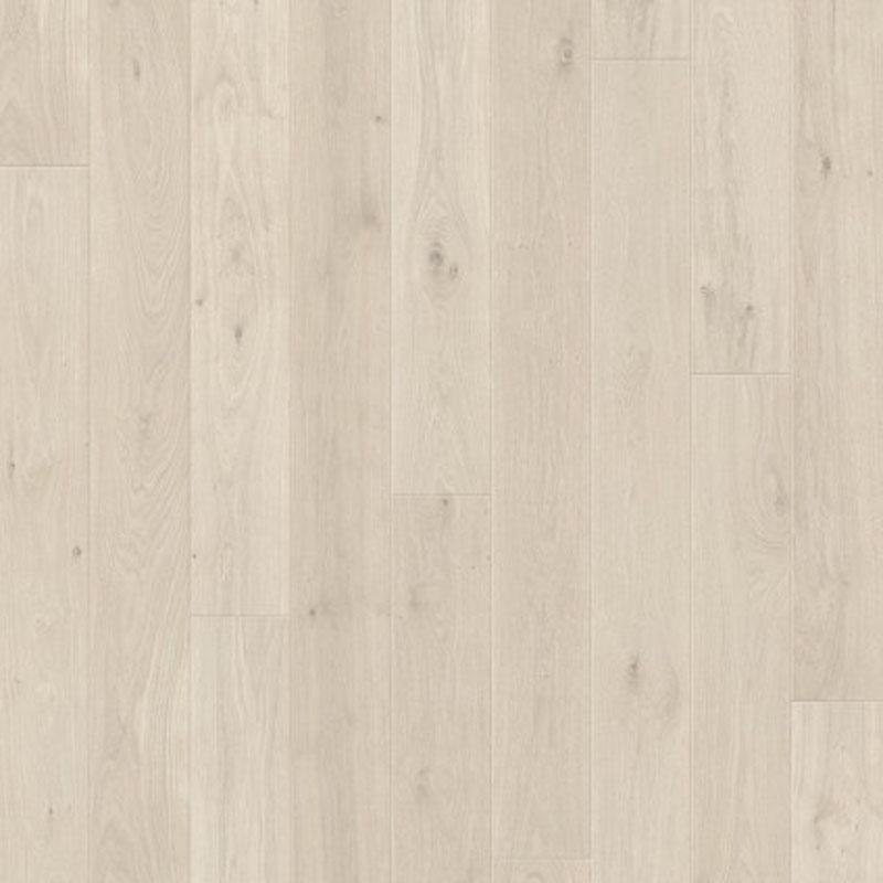 Паркетная доска SCHEUCHER Дуб Отава (Otava) Однополосный 182 мм