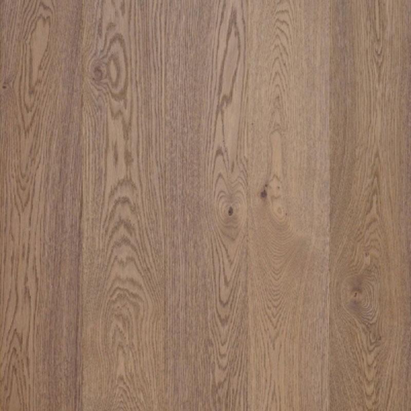 Паркетная доска SCHEUCHER Дуб Тахо (Taho)  Однополосный 140 мм