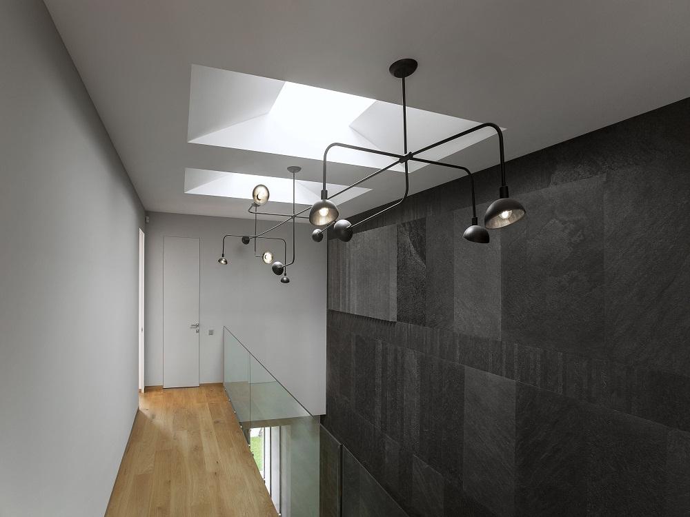 Стеновые Панели каменный шпон